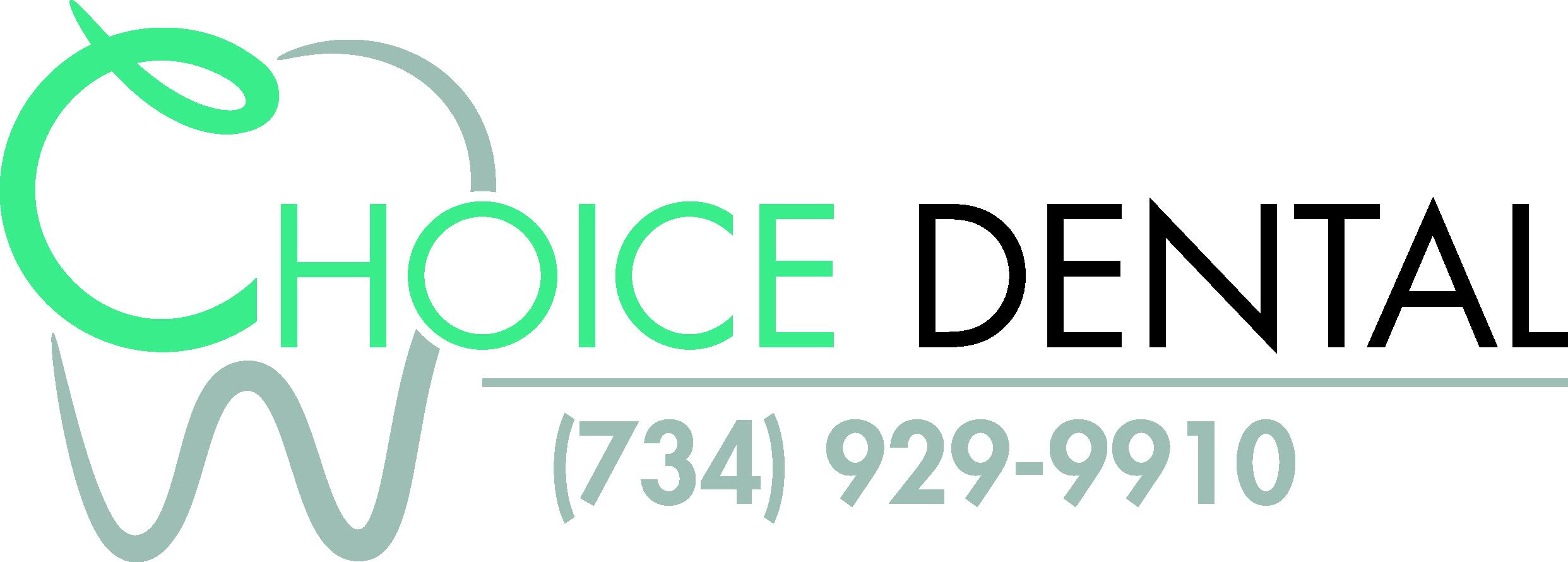banner_choice_dental.jpg